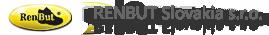 RENBUT - distribútor detskej obuvi na Slovensku